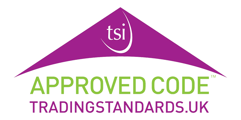 Approved Trading Standards